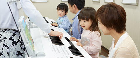 http://www.sumiya-goody.co.jp/school/child_music/img/pho_001.jpg