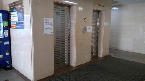 エレベーター.png