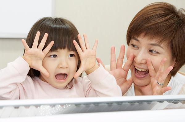 http://www.sumiya-goody.co.jp/shopblog/annex/%E9%9F%B3%E6%A5%BD%E6%95%99%E5%AE%A4.png