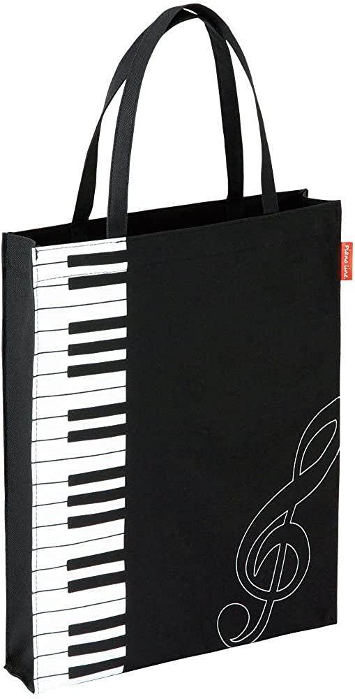Pianoline.jpg