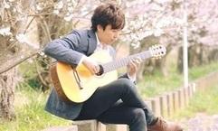 写真:【静岡 クラシックギター】新規クラス開講!クラシックギター教室|おとサロン静岡呉服町