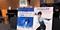 写真:フィギュアスケート 羽生結弦選手のフォト&ピアノスコア発売!|本店アネックス
