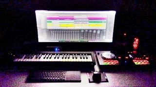 DTM機械.jpg