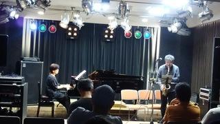 jazzlive2.JPG