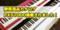 写真:【第3弾】決算セール 逸品カタログ掲載されました!|本店アネックス