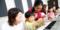 写真:まだ間に合う!幼児科レッスン見学のご案内♪|おとサロン静岡呉服町