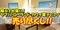 写真:【売り尽くし】ヤマハ・カワイ・ローランド電子ピアノ1台限りの特価!|すみやグッディ本店アネックス