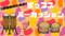 写真:ポップスパーカッションに強くなろう!講座開催します!|おとサロン静岡呉服町