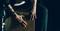 写真:ドラムのような音が出る魔法の箱!?「カホン」体験してみませんか?|おとサロン静岡呉服町