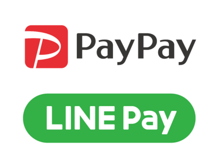 linepaypaypay.png