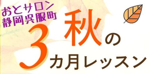 banner_1200×628.jpg
