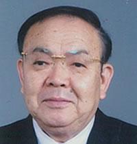 teacher_ueda.jpg