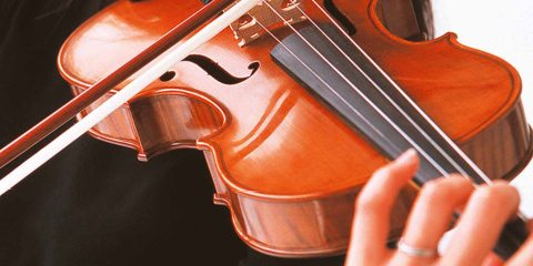 サムネバイオリン2.jpg