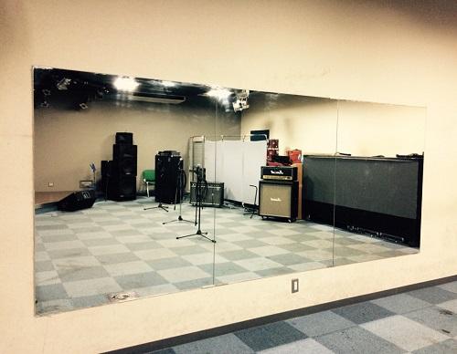 スタジオ鏡.jpg