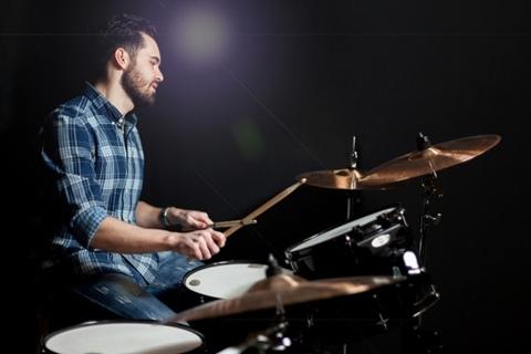 ドラムKM.jpg