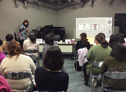 佐野先生講座3.JPG