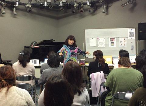 佐野先生講座5.JPG