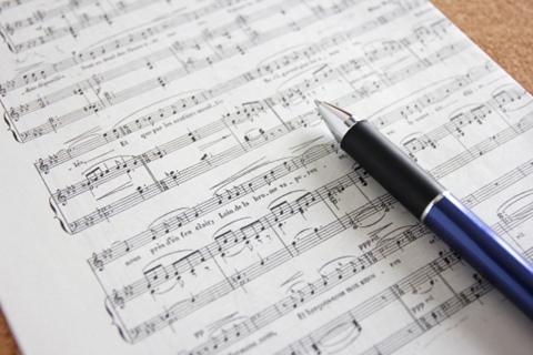 音楽理論.jpg