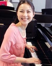 ピアノ1 ブログ用サイズ.jpg