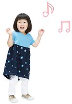 ブログ用画像女の子1.png