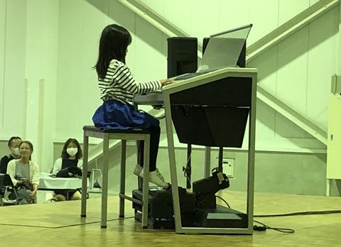 生徒④ ブログ用.jpeg