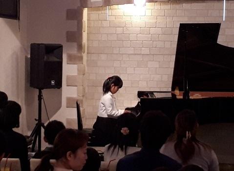 ティーパーティーソロピアノ.jpg