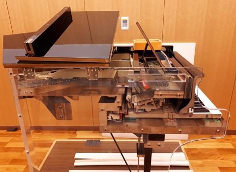 20171108 工場 ピアノサンプル.jpg