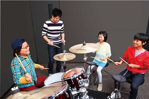 Jrドラムグループmini.jpg