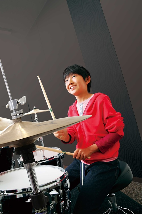 Jrドラム男の子1人mini.jpg