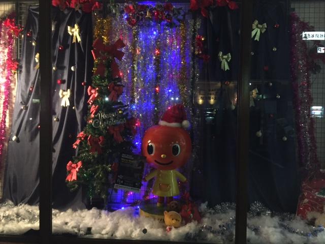 MARTY CHRISTMAS.JPG