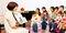 写真:【2歳のための音楽教室】ドレミらんど・ぷっぷるクラス|富士店