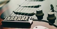 写真:ギターリペアクリニック開催|富士店