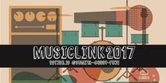 写真:MUSIC LINK2017(バンド発表会)開催!|富士店