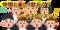写真:【富士市 コーラス】仲間と楽しく歌おう!|富士店