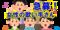 写真:【富士市 コーラス】急募!女性の歌い手さん集まれ~!|富士店
