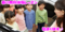 写真:[おとサロン富士]春開講!無料体験レッスン受付中♪|富士店