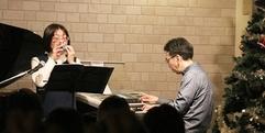 写真:[生徒紹介]ピアノ・エレクトーン・コーラス・声楽 発表会|富士店