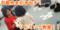 写真:【お母さんと一緒!】リトミック教室体験レッスンのご案内|富士店