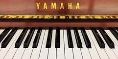 写真:【中古ピアノ】大人気‼木目の中古ピアノ入荷致しました‼|富士店