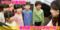 写真:【ヤマハ音楽教室】★2020年春開講クラスのお知らせ★|おとサロン富士