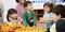 写真:ド・レ・ミを楽しもう♪体験レッスン・見学日程のご案内★|おとサロン富士