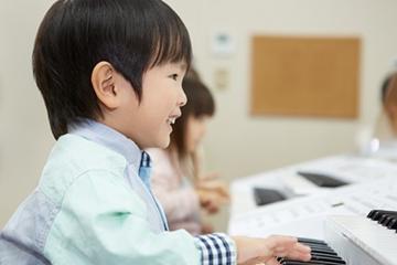 miniおんなか鍵盤遊び.jpg