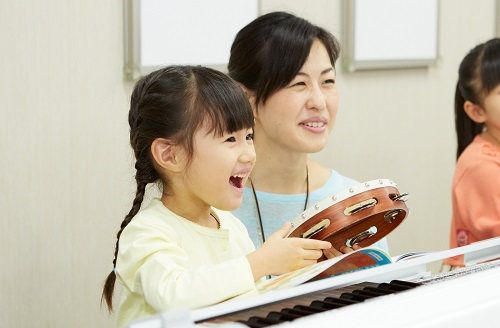 mini幼児科タンバリン.jpg