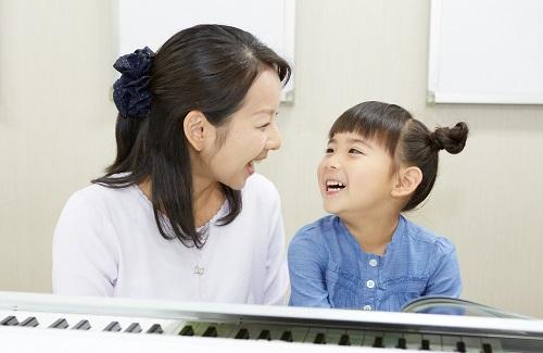 mini幼児科親子同伴.jpg