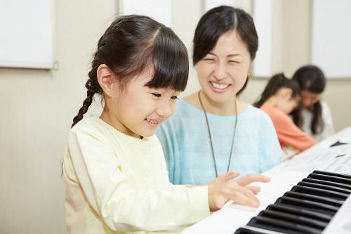 mini幼児科鍵盤演奏.jpg