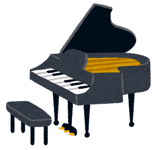music_piano.png