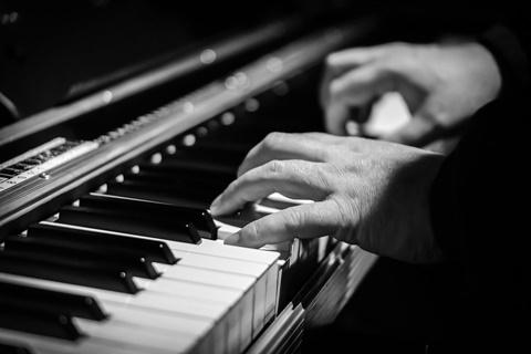 piano-1039450_960_720.jpg