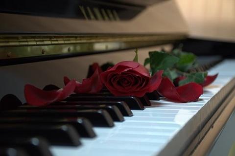 piano-2749789__340.jpg