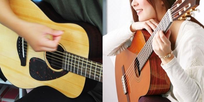 ギター画像jpg.jpg