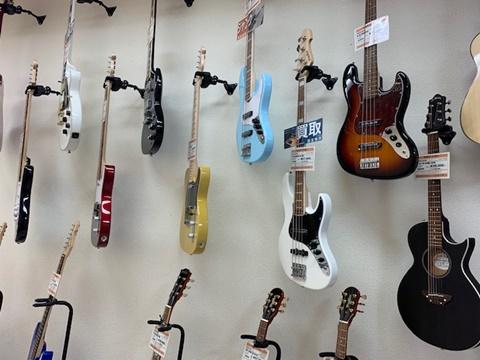 ギター選び④.jpeg